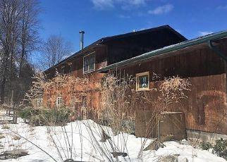 Foreclosure  id: 4124055