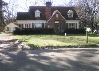Foreclosure  id: 4124121