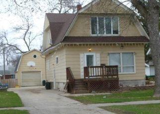 Foreclosure  id: 4124138