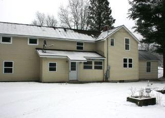 Foreclosure  id: 4124153