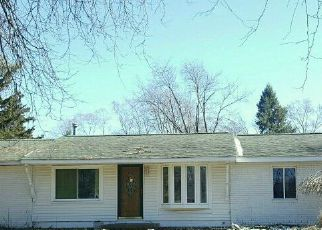 Foreclosure  id: 4124156