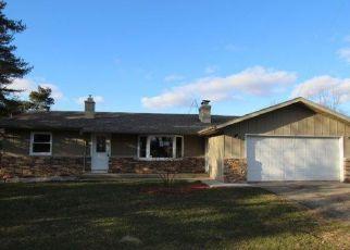 Foreclosure  id: 4124183