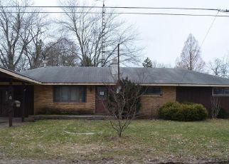 Foreclosure  id: 4124193