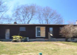 Foreclosure  id: 4124201