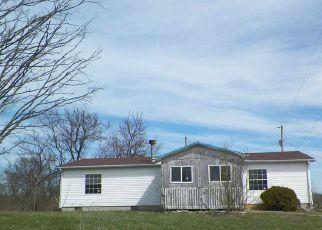 Foreclosure  id: 4124218