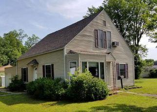 Foreclosure  id: 4124233