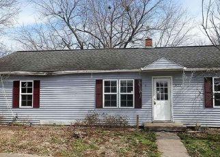 Foreclosure  id: 4124275