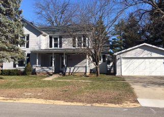 Foreclosure  id: 4124294