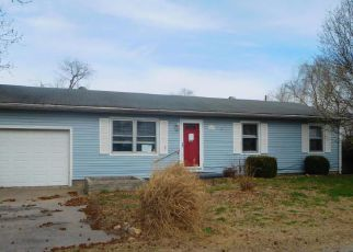 Foreclosure  id: 4124318