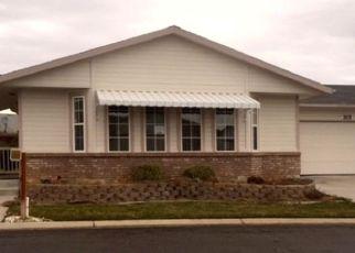 Foreclosure  id: 4124324