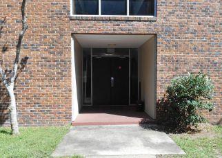 Foreclosure  id: 4124357