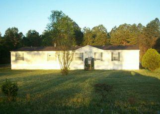 Foreclosure  id: 4124365