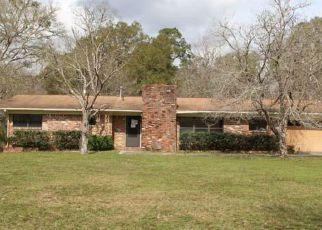 Foreclosure  id: 4124373