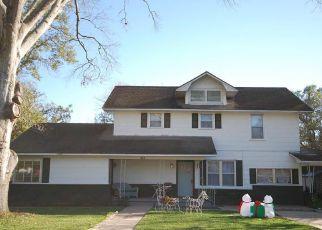 Foreclosure  id: 4124410