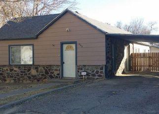 Foreclosure  id: 4124436