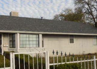 Foreclosure  id: 4124449