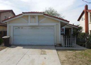 Foreclosure  id: 4124461