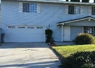 Foreclosure  id: 4124472