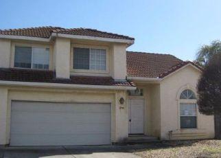 Foreclosure  id: 4124474