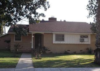 Foreclosure  id: 4124480