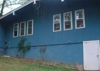 Foreclosure  id: 4124496