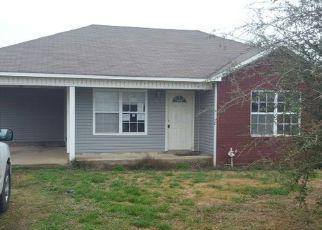 Foreclosure  id: 4124506