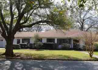 Foreclosure  id: 4124513