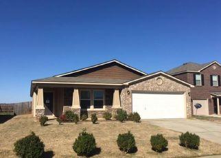 Foreclosure  id: 4124568