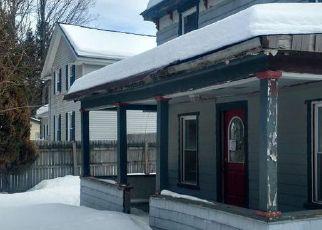 Foreclosure  id: 4125096