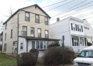 Foreclosure  id: 4125131