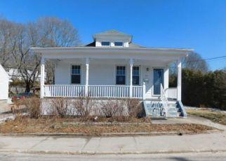 Foreclosure  id: 4125156