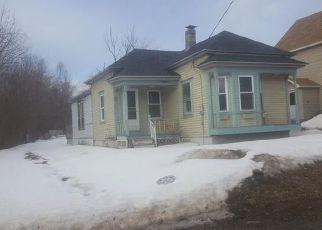Foreclosure  id: 4125172