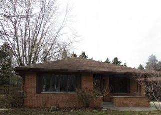 Foreclosure  id: 4125189