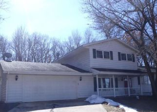 Foreclosure  id: 4125192