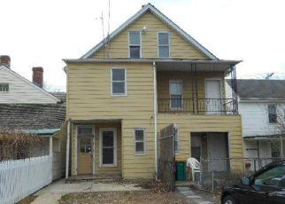 Foreclosure  id: 4125200