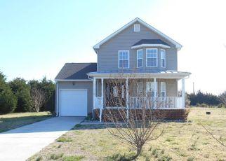 Foreclosure  id: 4125212