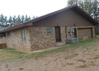 Foreclosure  id: 4125225