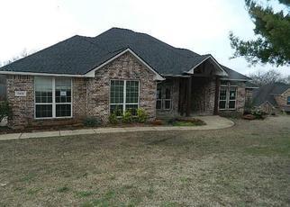 Foreclosure  id: 4125229