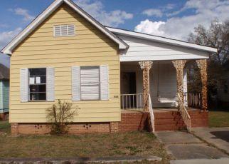 Foreclosure  id: 4125253