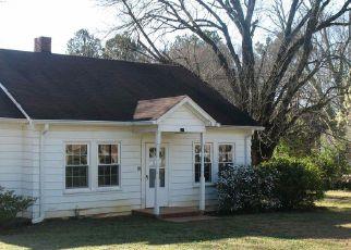 Foreclosure  id: 4125255
