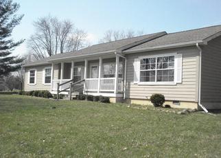 Foreclosure  id: 4125293
