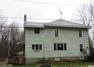 Foreclosure  id: 4125317
