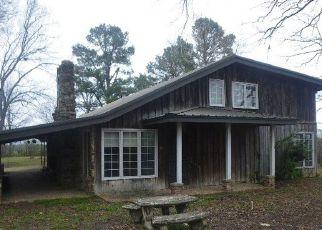 Foreclosure  id: 4125343