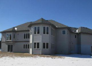Foreclosure  id: 4125349