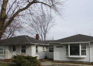 Foreclosure  id: 4125365
