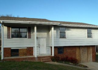 Foreclosure  id: 4125443