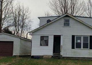 Foreclosure  id: 4125526