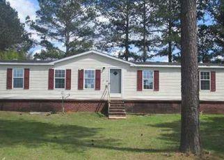Foreclosure  id: 4125578