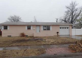 Foreclosure  id: 4125828