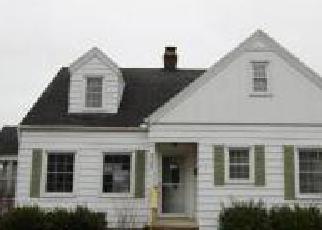 Foreclosure  id: 4125931